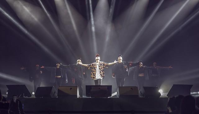 hwangchiyeulinsg08