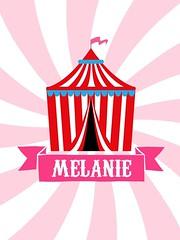 Vertical-circus-pink