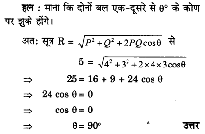 UP Board Solutions for Class 9 Science Chapter 11 Work, Power and Energy A 29