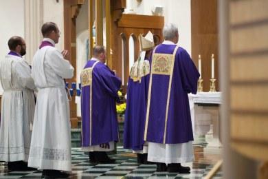 9_15_18 St. Augustine-4945 (1280x853)