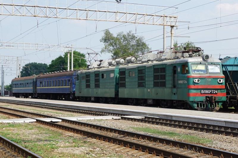 DSC05945