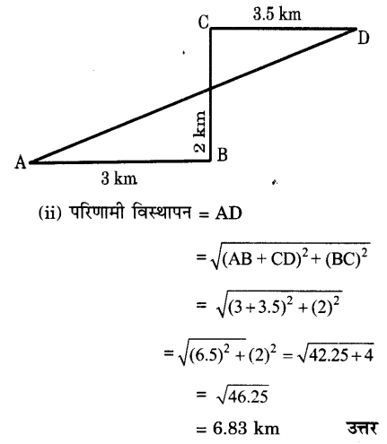 UP Board Solutions for Class 9 Science Chapter 8 Motion s 20