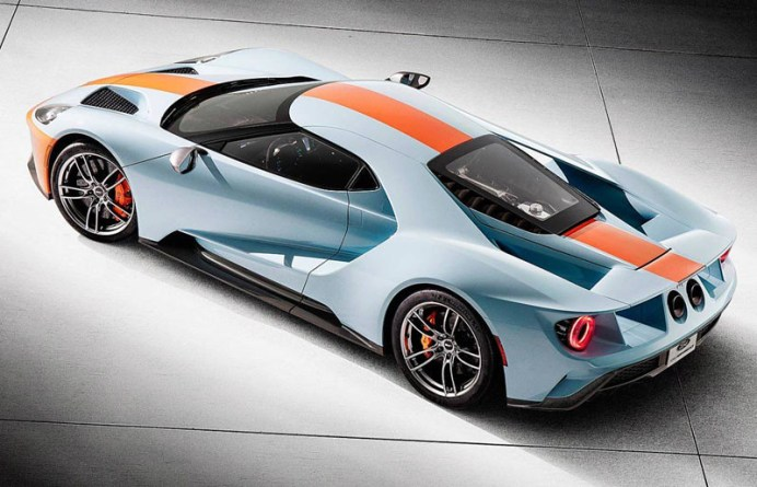 2019-ford-gt-heritage-edition (2)_edited-1
