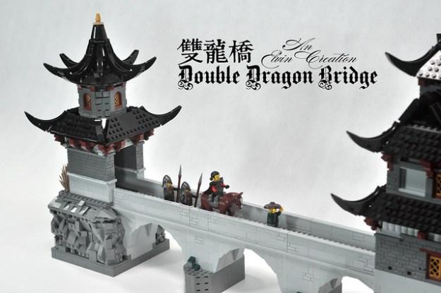 double dragon bridge 08