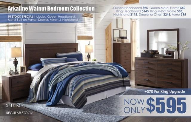 Arkaline Bedroom Special B071-31-36-46-58-92-Q333_RS