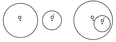 UP Board Solutions for Class 9 Maths Chapter 10 Circle 10.3 1