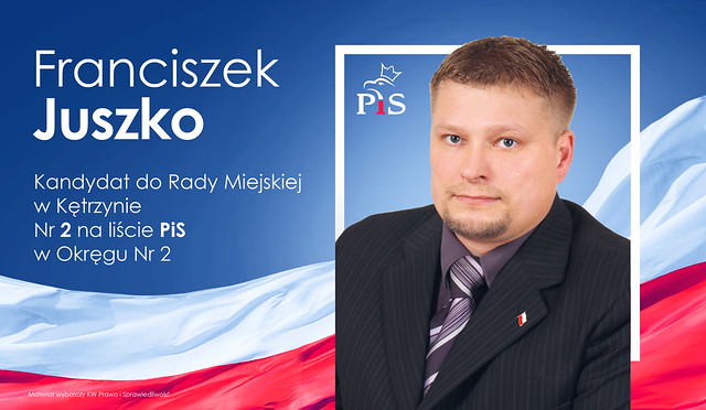 KV_18- Franciszek Juszko