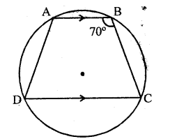 RD Sharma Mathematics Class 9 Solutions Chapter 15 Areas of Parallelograms and Triangles