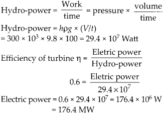 NCERT Solutions for Class 12 Physics Chapter 7 Alternating Current 62