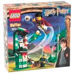 LEGO 4726 Harry Potter