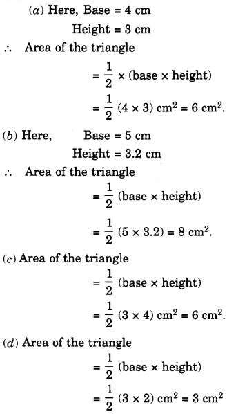 byjus class 7 maths Chapter 11 Perimeter and Area 21