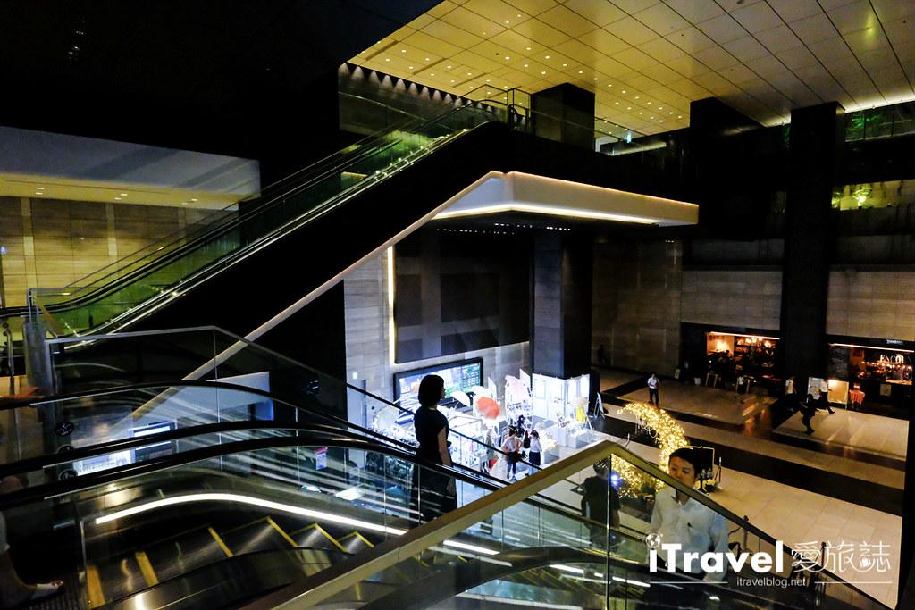 東京丸之內雅詩閣公寓酒店 Ascott Marunouchi Tokyo (106)
