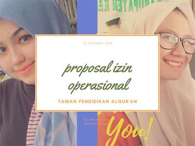 izin-operasional-TPQ