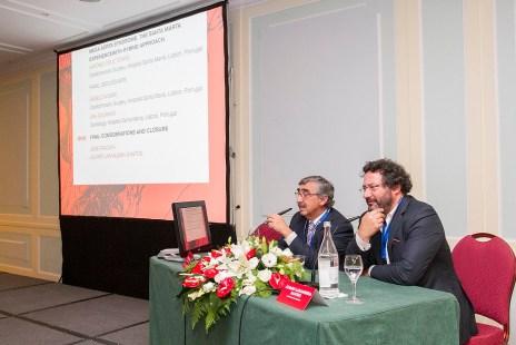 TALS 1 (2014) - Symposium - Fri 6 Jun - 415
