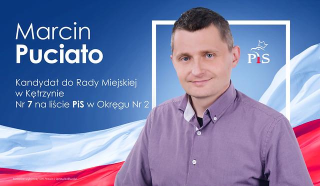 KV_18-Marcin Puciato