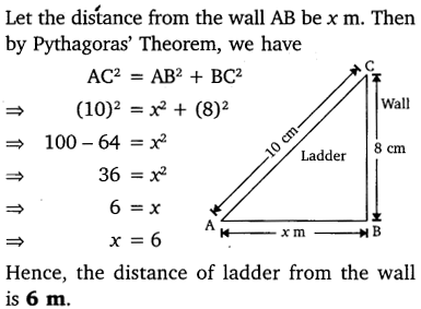 NCERT Solutions for Class 10 Maths Chapter 6 Triangles 78