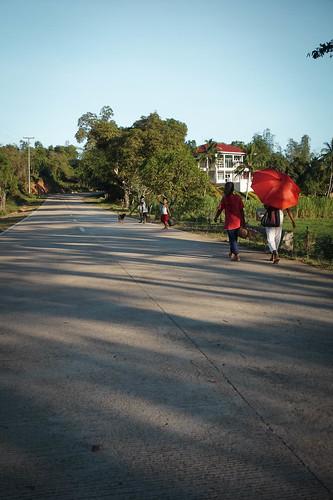 busuanga18 (1 of 1)