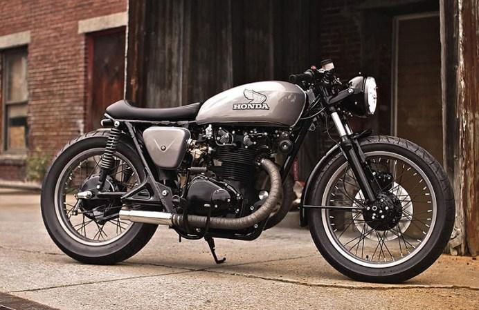 Honda-CB4501