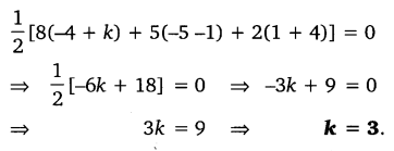 NCERT Solutions for Class 10 Maths Chapter 7 Coordinate Geometry 34