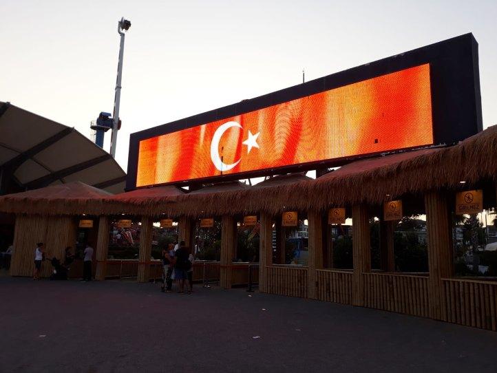 istanbul tuzla akvaryum