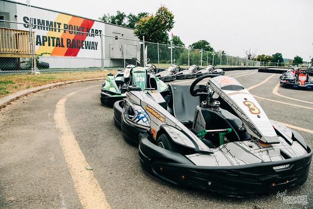 Summit Point Kart Capital Raceway-1