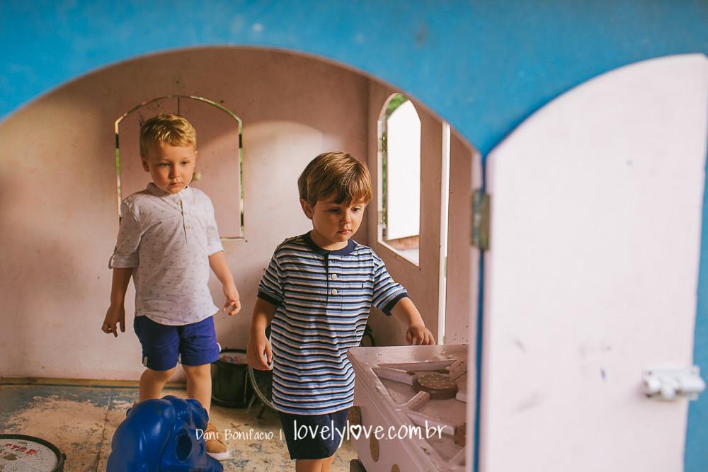 lovelylove-danibonifacio-fotografia-aniversário-casanamata-fotografo-acompanhamento-bebe-ensaio-book-fotosmensais-barrasul-infantil-foto-aniversario-festa-balneariocamboriu-gestante-camboriu-itajai-itapema-portobelo-44