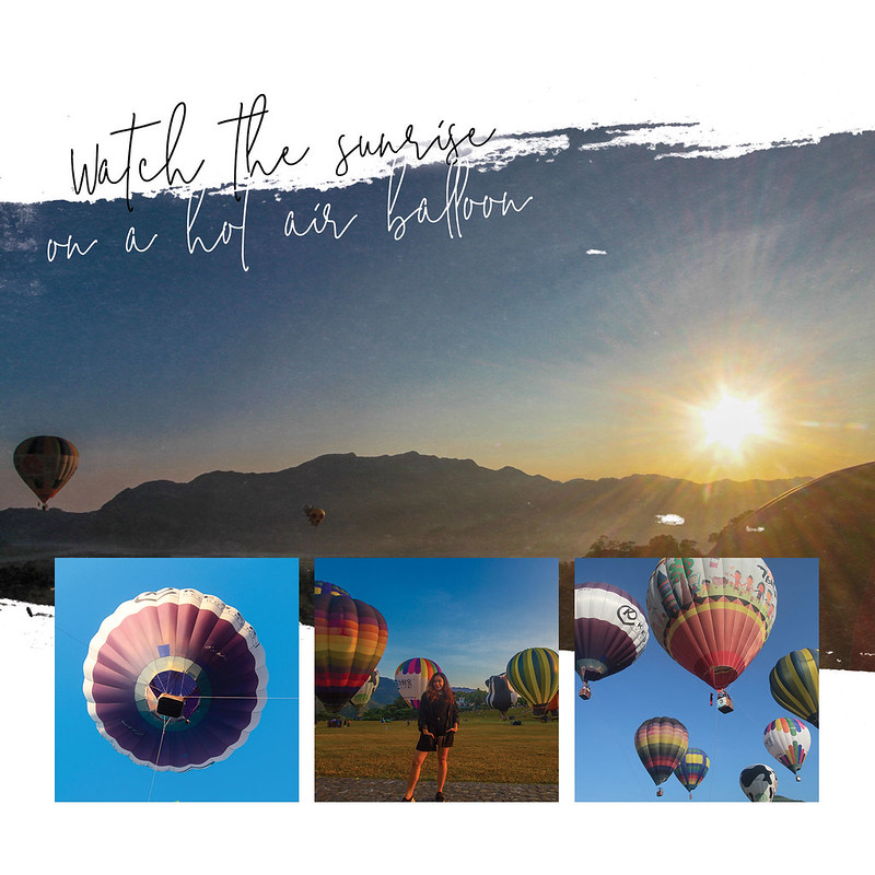 02-Hot-Air-Balloon