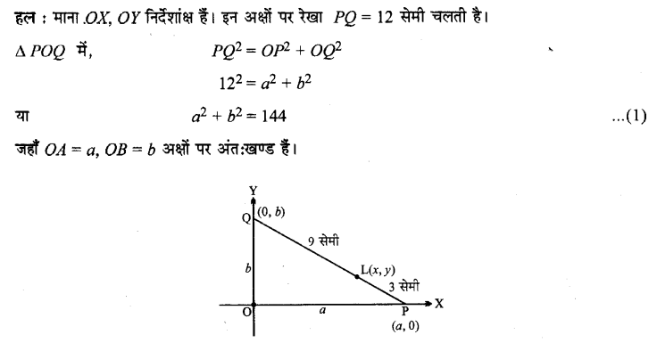 UP Board Solutions for Class 11 Maths Chapter 11 Conic Sections 5