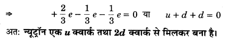 UP Board Solutions for Class 12 Physics Chapter 1 Electric Charges and Fields Q31.1