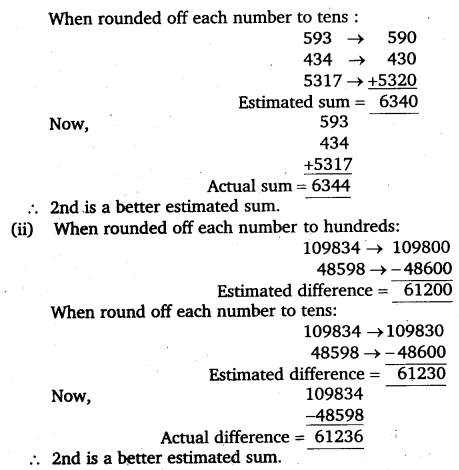 NCERT Solutions for Class 6 Maths Chapter 1 Knowing Our Numbers 22