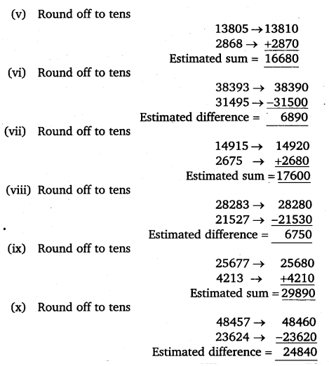 NCERT Solutions for Class 6 Maths Chapter 1 Knowing Our Numbers 17