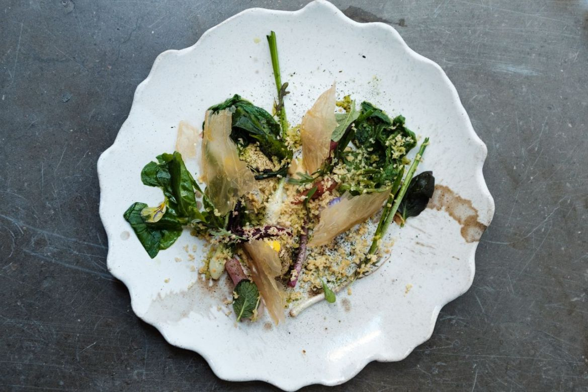 Salada-de-legumes-do-quintal-urbano-compressor