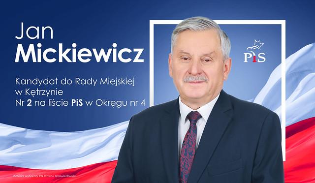 KV_18-Jan Mickiewicz
