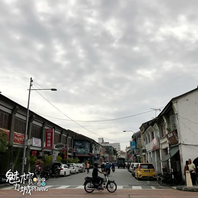 sPenang_489