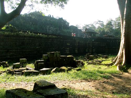 cambodia2012 (49)
