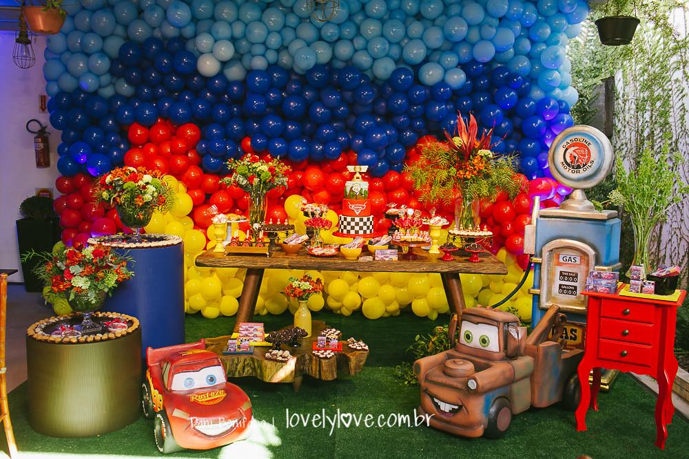 lovelylove-danibonifacio-fotografia-aniversário-casanamata-fotografo-acompanhamento-bebe-ensaio-book-fotosmensais-barrasul-infantil-foto-aniversario-festa-balneariocamboriu-gestante-camboriu-itajai-itapema-portobelo-1