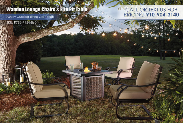 Wandon Lounge Outdoor_CallForPricing_P782-772-P454-860(4)