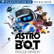45268833401_16baefc653_c Mise à jour du PlayStation Store du 15 Octobre 2018