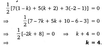 NCERT Solutions for Class 10 Maths Chapter 7 Coordinate Geometry 33
