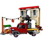 LEGO Overwatch Dorado Showdown (75972) 3