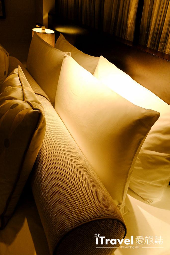 東京丸之內雅詩閣公寓酒店 Ascott Marunouchi Tokyo (57)