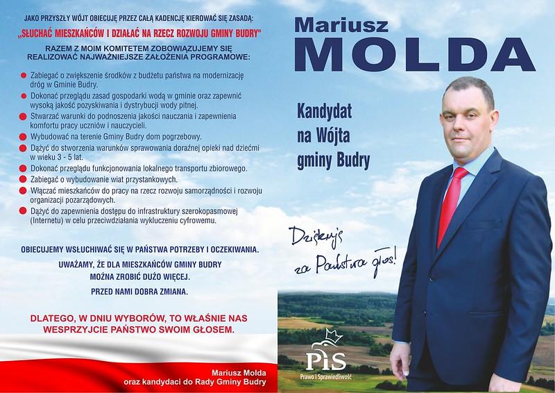 Budry_Molda