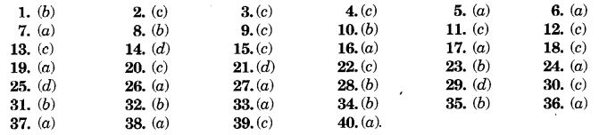 NCERT Solutions for Class 7 Maths Chapter 6 The Triangle and its Properties 52