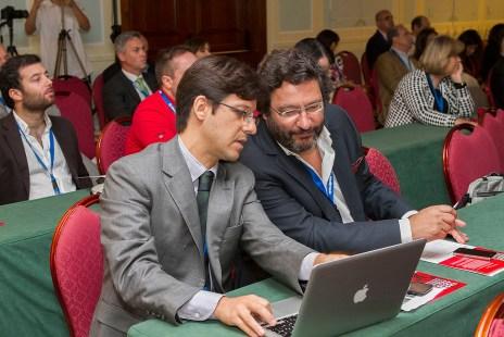 TALS 1 (2014) - Symposium - Fri 6 Jun - 073
