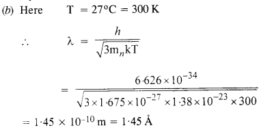 NCERT Solutions for Class 12 physics Chapter 11 Dual Nature of Radiation and Matter.54