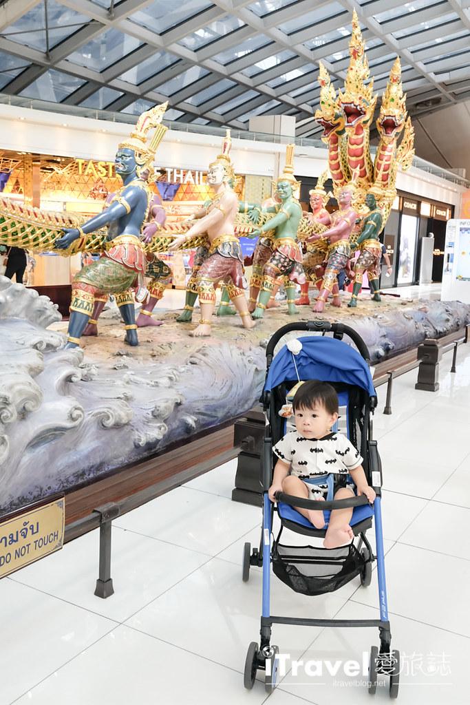 清邁曼谷自由行 (88)