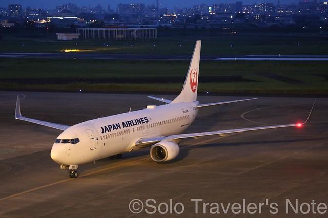 JL69801