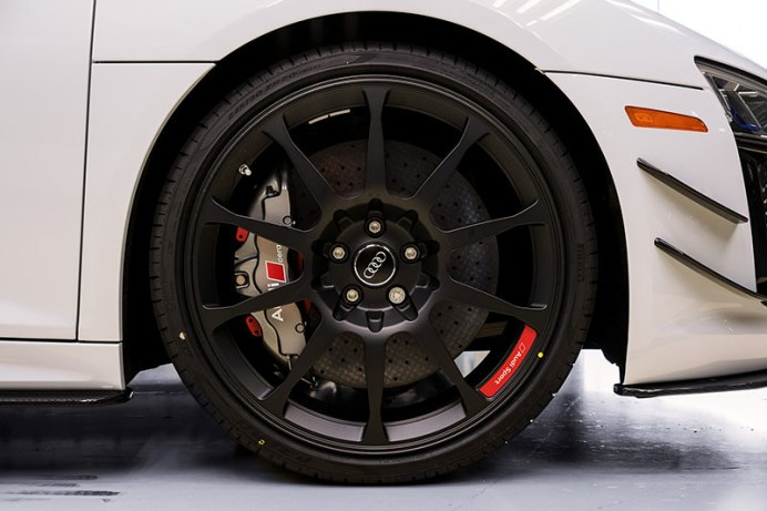 audi-r8-competeition (5)