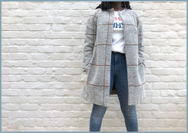 Chloë coat 5
