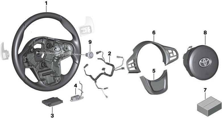 0672ddc3-toyota-supra-parts-diagram-7